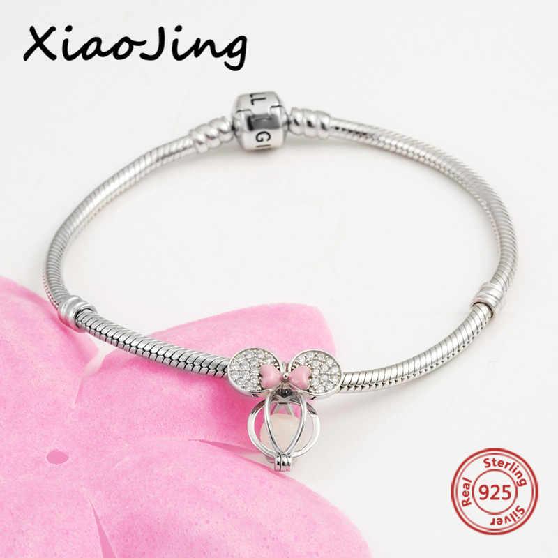 pandora mickey mouse bracelet