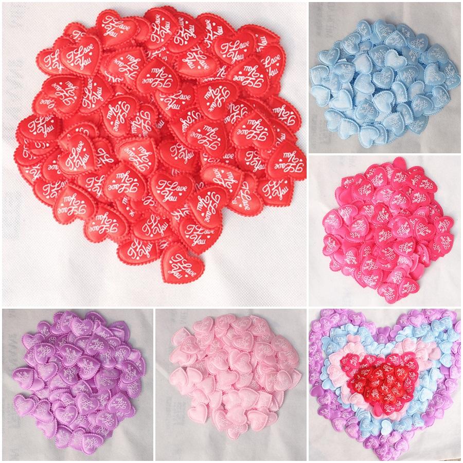 rose coeur décoration-achetez des lots à petit prix rose
