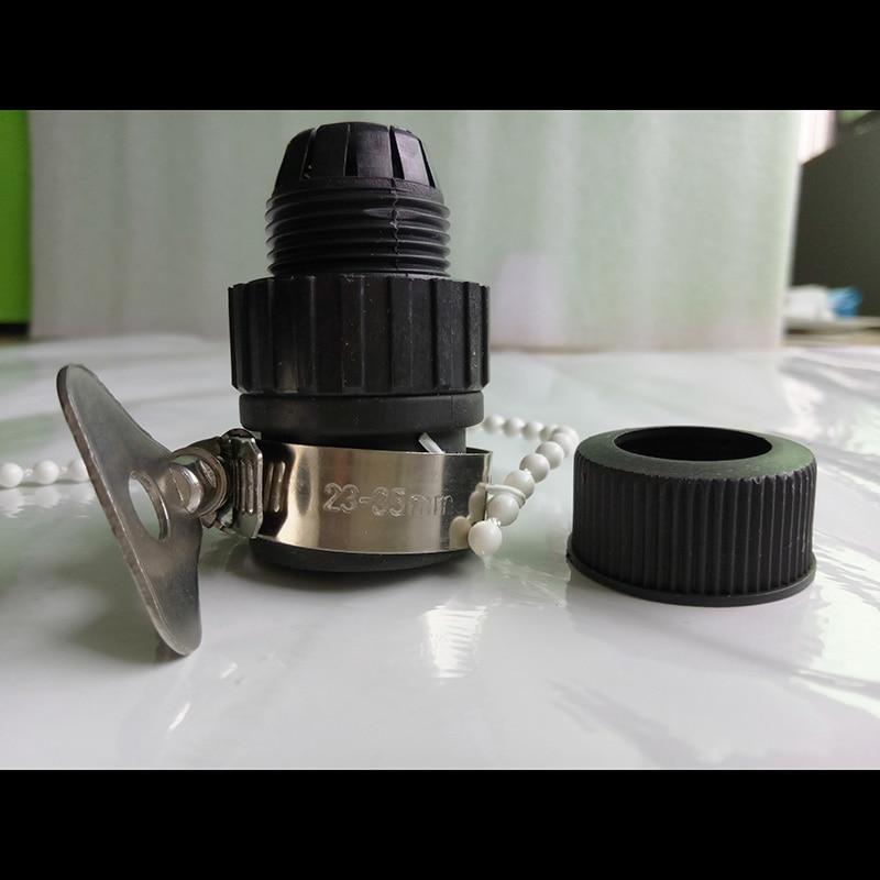 Aliexpress.com : Buy Useful OutdoorGarden Water Hose