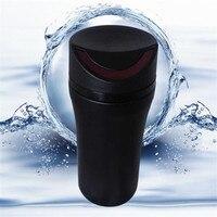 350 ML Hohe Qualität Kaffee Becher Edelstahl Thermos Garrafa Termos Vakuum Flaschen Thermos Tumbler Thermocup|flask|flask thermostumbler stainless -