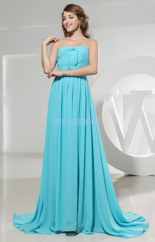 Compare Prices on Blue Formal Dresses for Juniors- Online Shopping ...