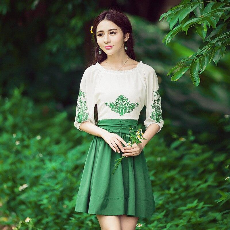 Online Get Cheap Hot Fashionable Dresses -Aliexpress.com - Alibaba ...