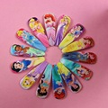 Hot Princess 10pcs Hair Pin Hair Clip For Girls Hairclips Hairpins Baby Hair For Baby Kids Girls Birthday Gifts