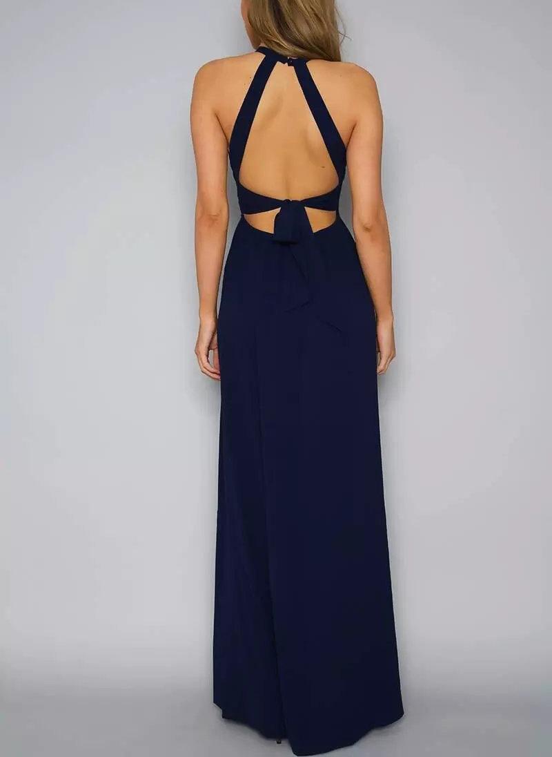 BONGOR-LUSS-Summer-Women-Maxi-Dress-2017-Halter-Sleeveless-Front-Split-Sexy-Backless-Long-Party-Dress-Embroidery-Beach-Dress-(71)