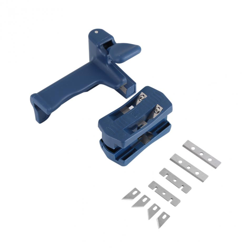 best top 10 edge banding machine edge banding machinery list and get