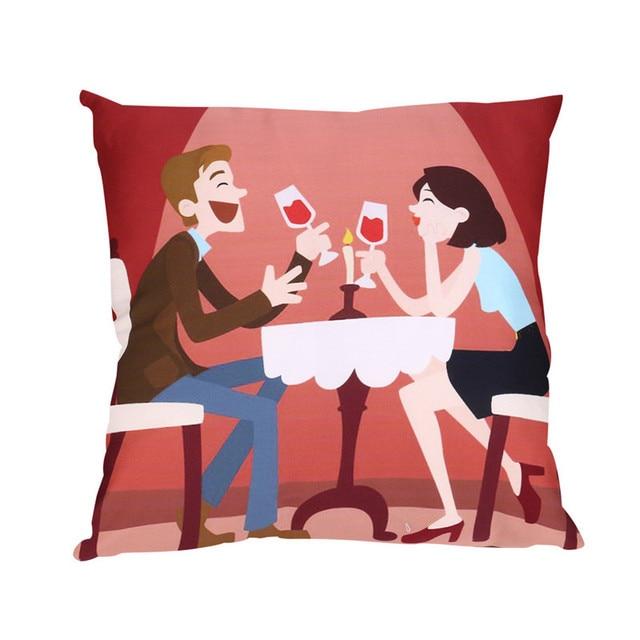 Relative dating worksheet 1 answer key