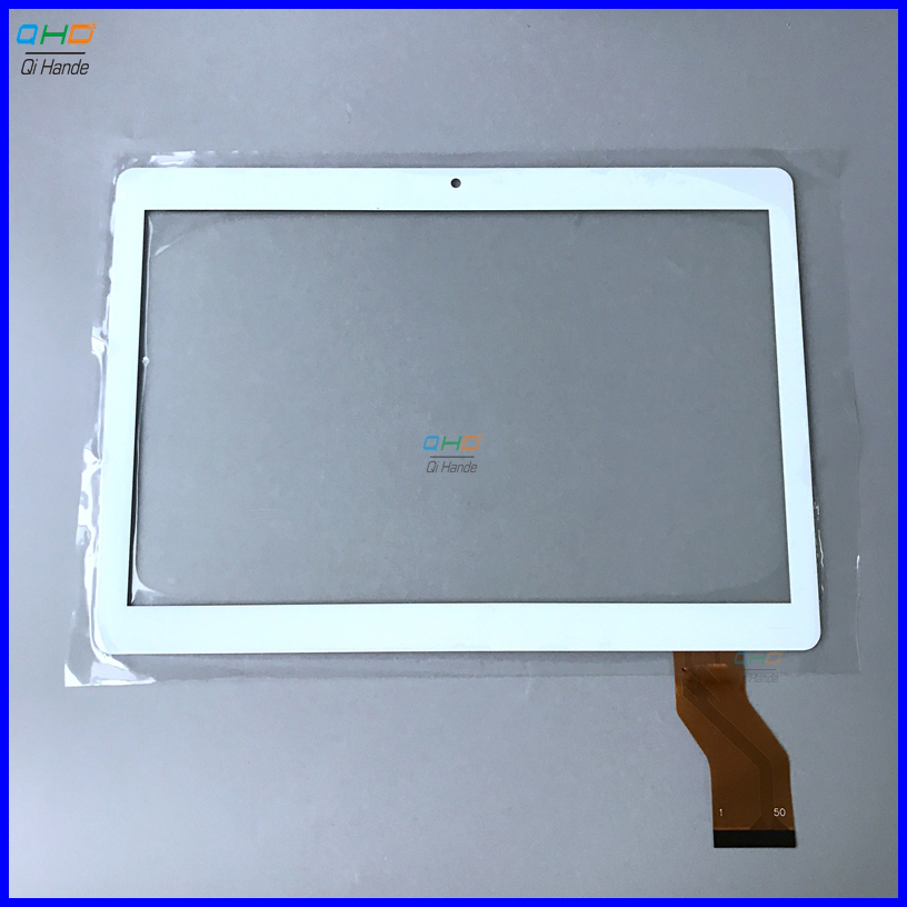 New Touch Screen for 10.1 Onda V10 4G Tablet Touch Panel Digitizer Glass Sensor Onda V10 touch Replacement Free Shipping original new genuine 11 6 inch tablet touch screen glass lens digitizer panel for hp x360 310 g1 replacement repairing parts