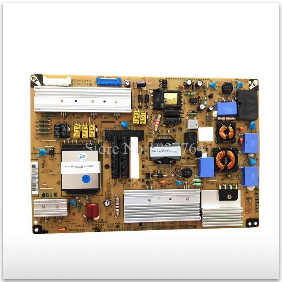 цена на original 100% New board LGP3237-11SPC1 EAX62865601 Power supply board