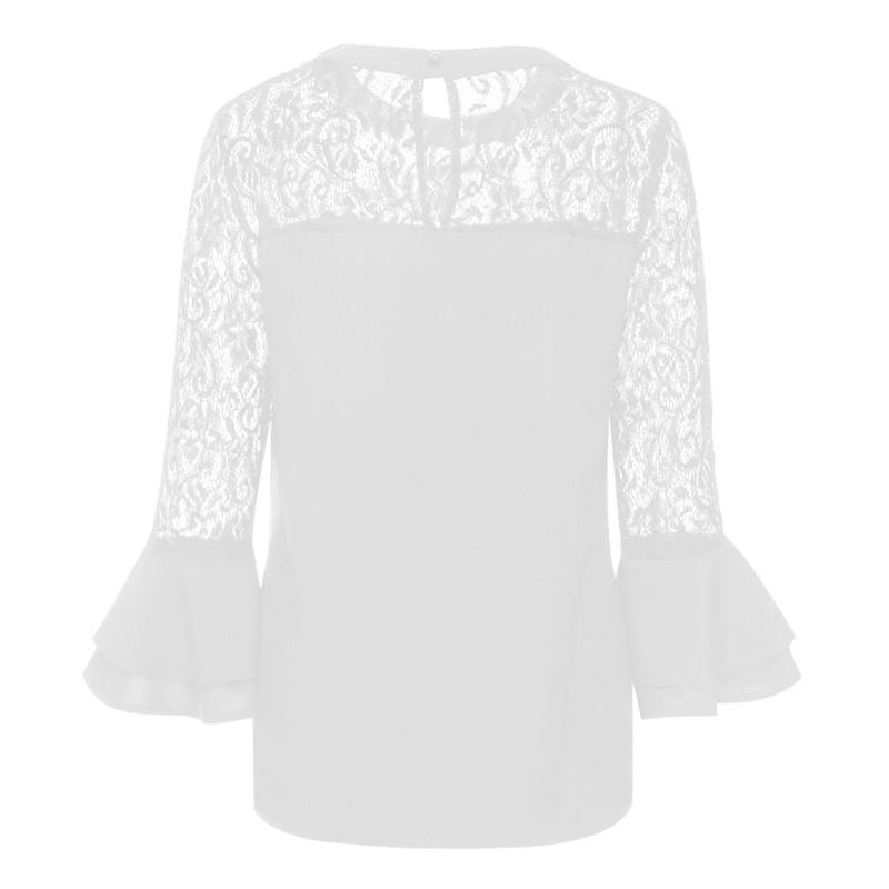 lace blouse (8)