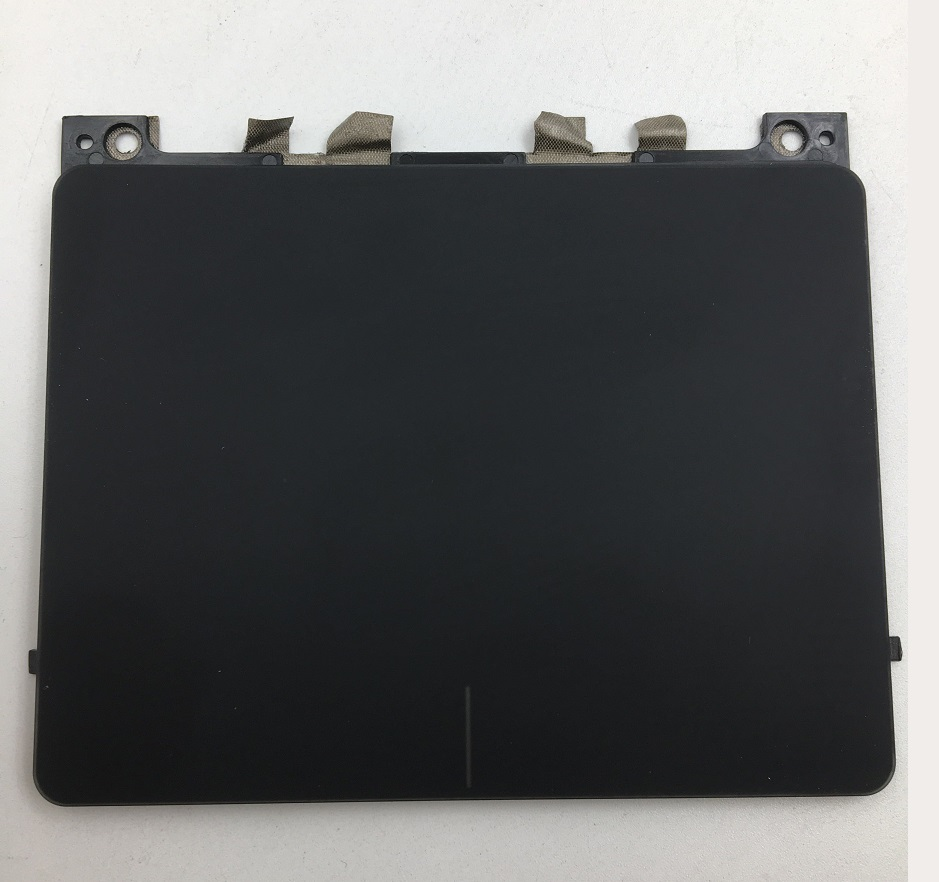 SSEA original mouse button Board for Dell XPS 15 XPS15 9550 Precision M5510 Touchpad Trackpad GJ46G