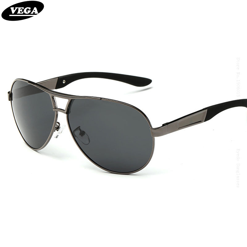 online aviator sunglasses  Online Get Cheap Large Aviator Sunglasses -Aliexpress.com ...