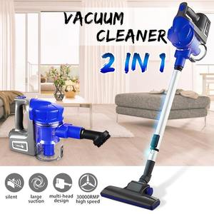 Vacuum Cleaner Handheld Lightw