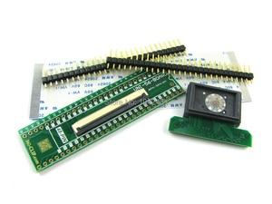 Image 4 - Ocgame 48ピンユニバーサル360 Clip tsop nandフラッシュ用ps3