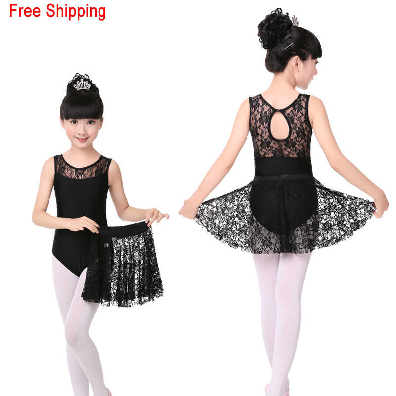 043929bbc Detail Feedback Questions about High Grade Lace Black Sleeveless ...