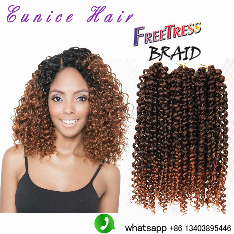 Jamaican Bob Hairstyle: Popular Jerry Curl Braid-Buy Cheap Jerry Curl Braid Lots