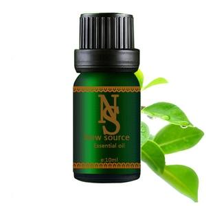 Tea tree essential oil fragran