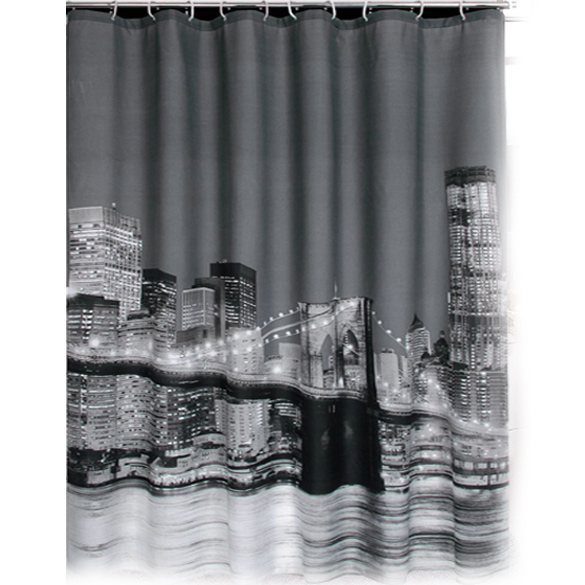 Online Buy Wholesale sale shower curtains from China sale shower ...
