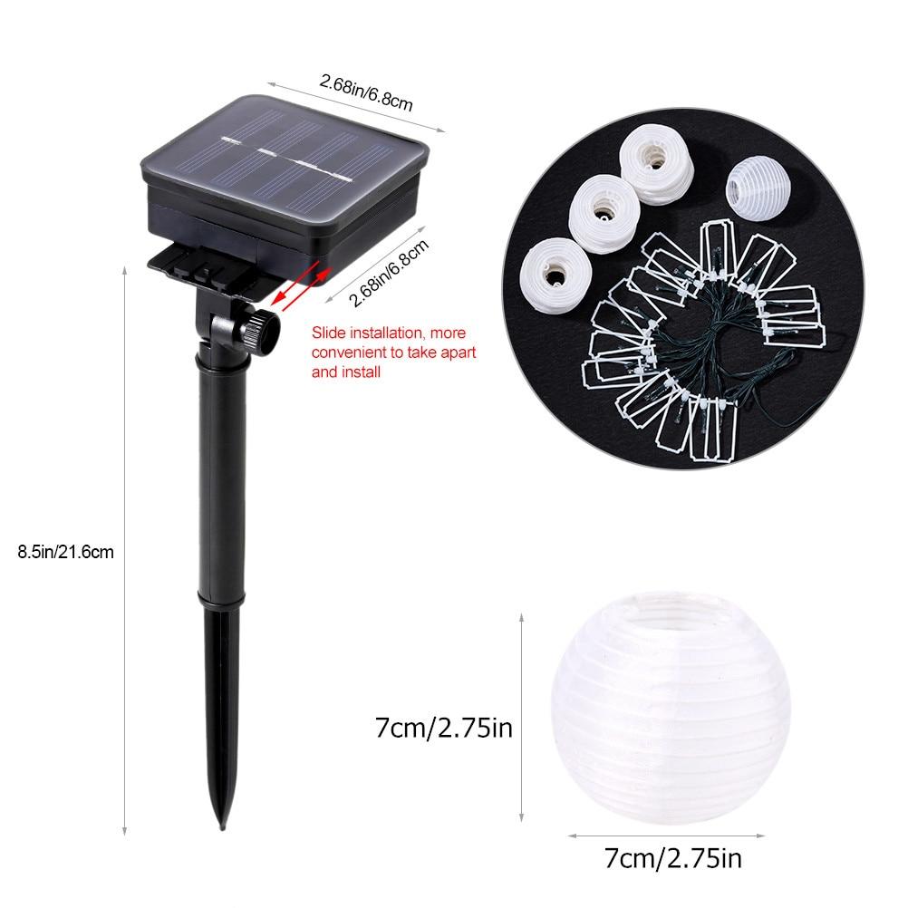 modo de tres solar jardim lampada 1000lm rotable 02