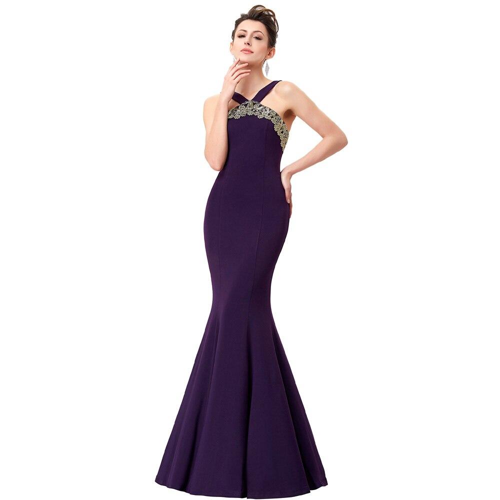 Großzügig Billige Parteikleider Für Frauen Bilder - Hochzeit Kleid ...