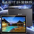 Novo original de 9.6 polegada Original 3G Phone Call Android Quad Core Android IPS Tablet Wi-fi 2G16G 7 8 9 10 android tablet 5 Mp câmera