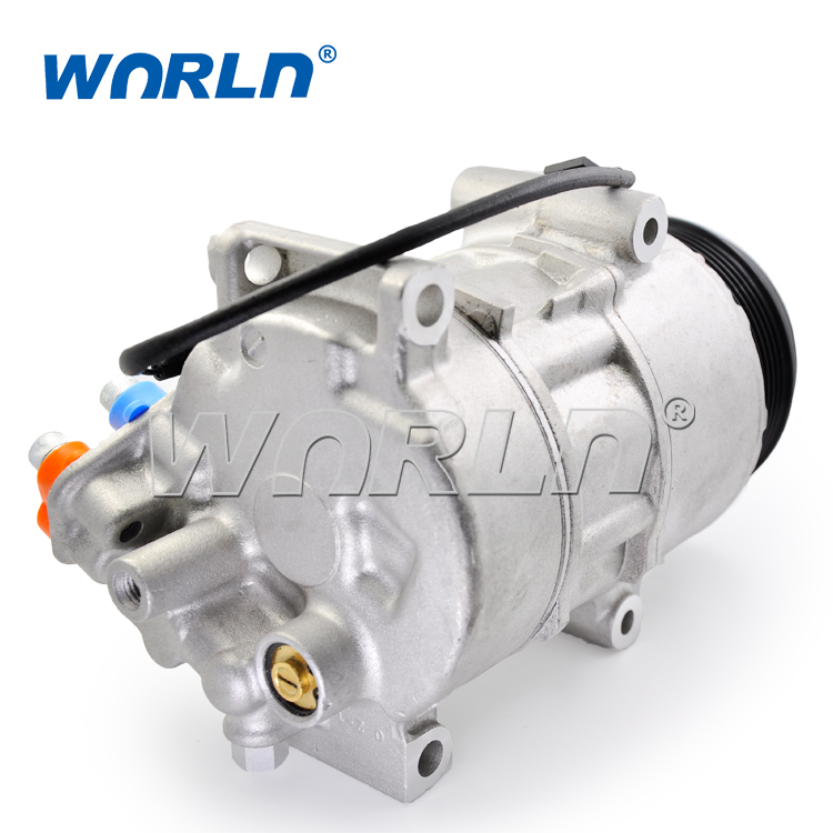 FITS MERCEDES A-CLASS 1.5//1.7//2.0 /& TURBO PETROL 2004-2012 STARTER MOTOR NON S//S