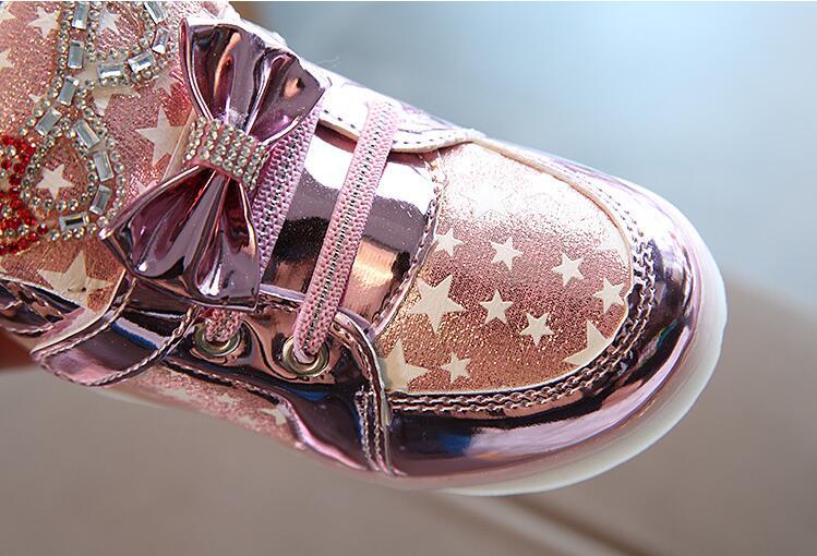 kids led shoes (16)