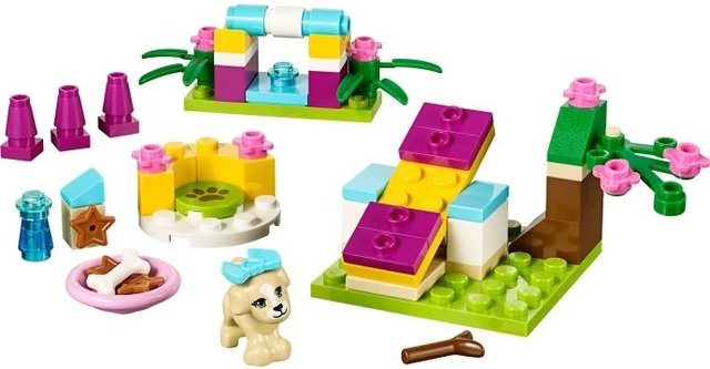 Discontinued Lego Sets
