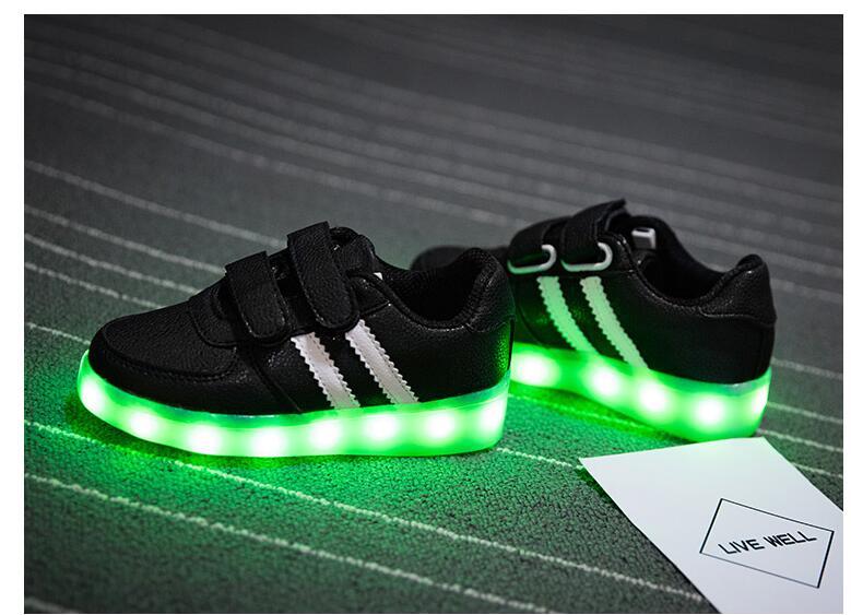 kids led shoes (29)