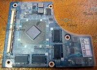 HD4650 M96 HD4500 A000045290 A000045380 DABD3UB2AC0 1G DDR3 VGA Video Card for Toshiba satellite P300 P305 A300