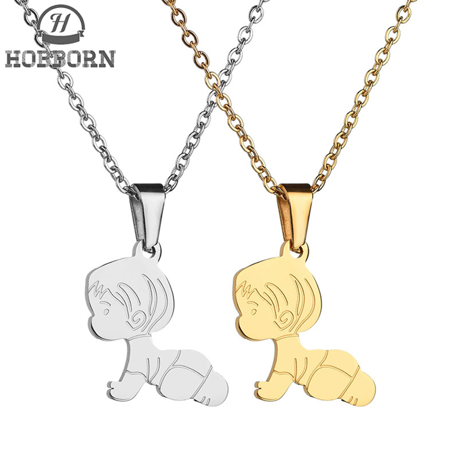 Charms 10pcs Creative Spring Shape Jewelry Women Necklace Pendant Charms Jewelry Making Women Baby Boy Gift Handmade A2297