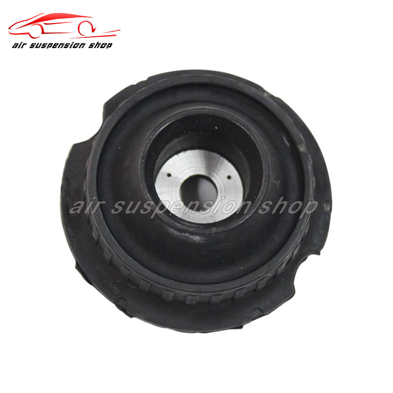 Air Suspension Shock Front Top Mounting Kit for <font><b>Audi</b></font> A6 <font><b>C5</b></font> <font><b>Allroad</b></font> <font><b>Quattro</b></font> 4Z7616051D 4Z7616051B Gas Shock Repair Accessories image