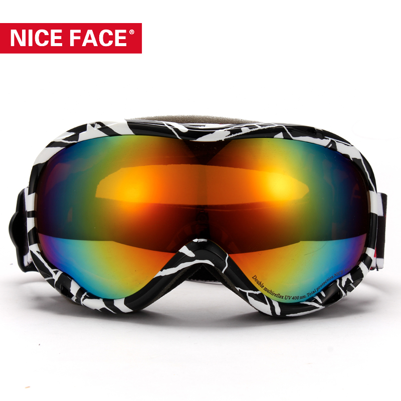 be nice ski goggles  Nice Ski Promotion-Shop for Promotional Nice Ski on Aliexpress.com
