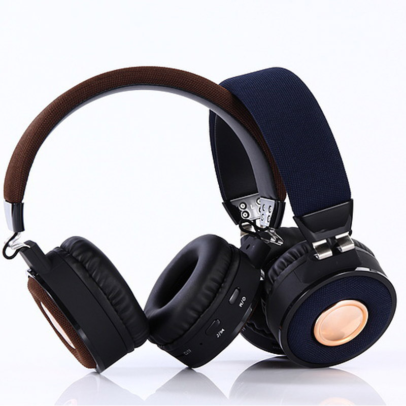 Sport Bluetooth Headphone Wireless Stereo Bass Headphones Earphone With Mic. FM Radio TF Card MP3 Auriculares For Xiaomi PC rock y10 stereo headphone earphone microphone stereo bass wired headset for music computer game with mic