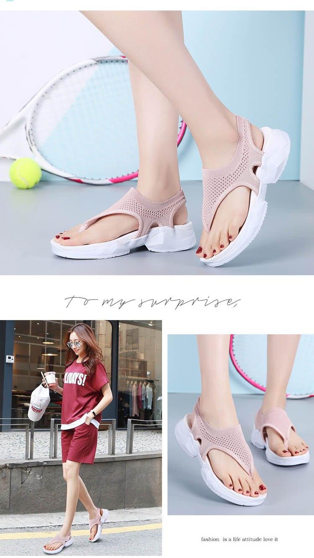 women shoes summer (8)