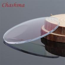 Anti UV 1 .59 1.61 Bifocal LENSES Reading Glasses Custom Make for Eyes Aspheric Lenses