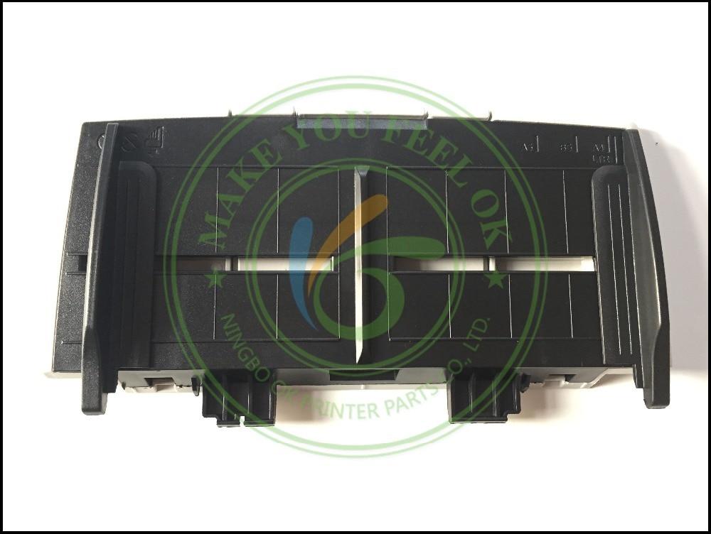 PA03540-E905 PA03630-E910 Input ADF Paper Chute Chuter Unit Input Tray for Fujitsu Fi-6130 Fi-6230 Fi-6140 Fi-6240 Fi-6125 6225