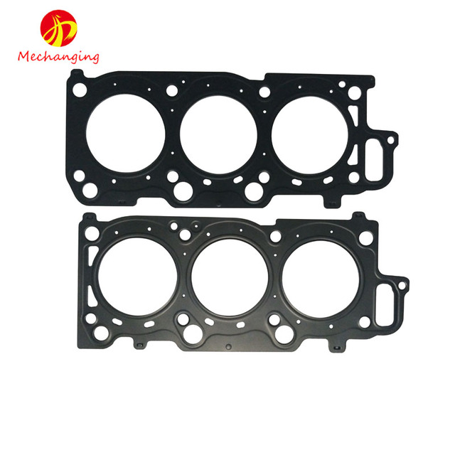 1MZFE FOR TOYOTA HARRIER FOR LEXUS METAL Cylinder Head Gasket