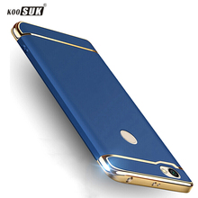the best attitude 95c4b 3a1df Buy case oppo f1 and get free shipping on AliExpress.com