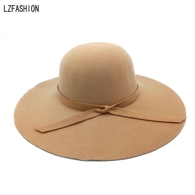 Women's Beach Sun Hat