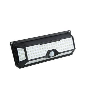 Kaigelin 32/66/136 LED Solar L