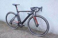 スーパー価格カーボンbicicleta 700cバイク志摩5800 22速度中国レーシング自転車xxs xs smlで合金車