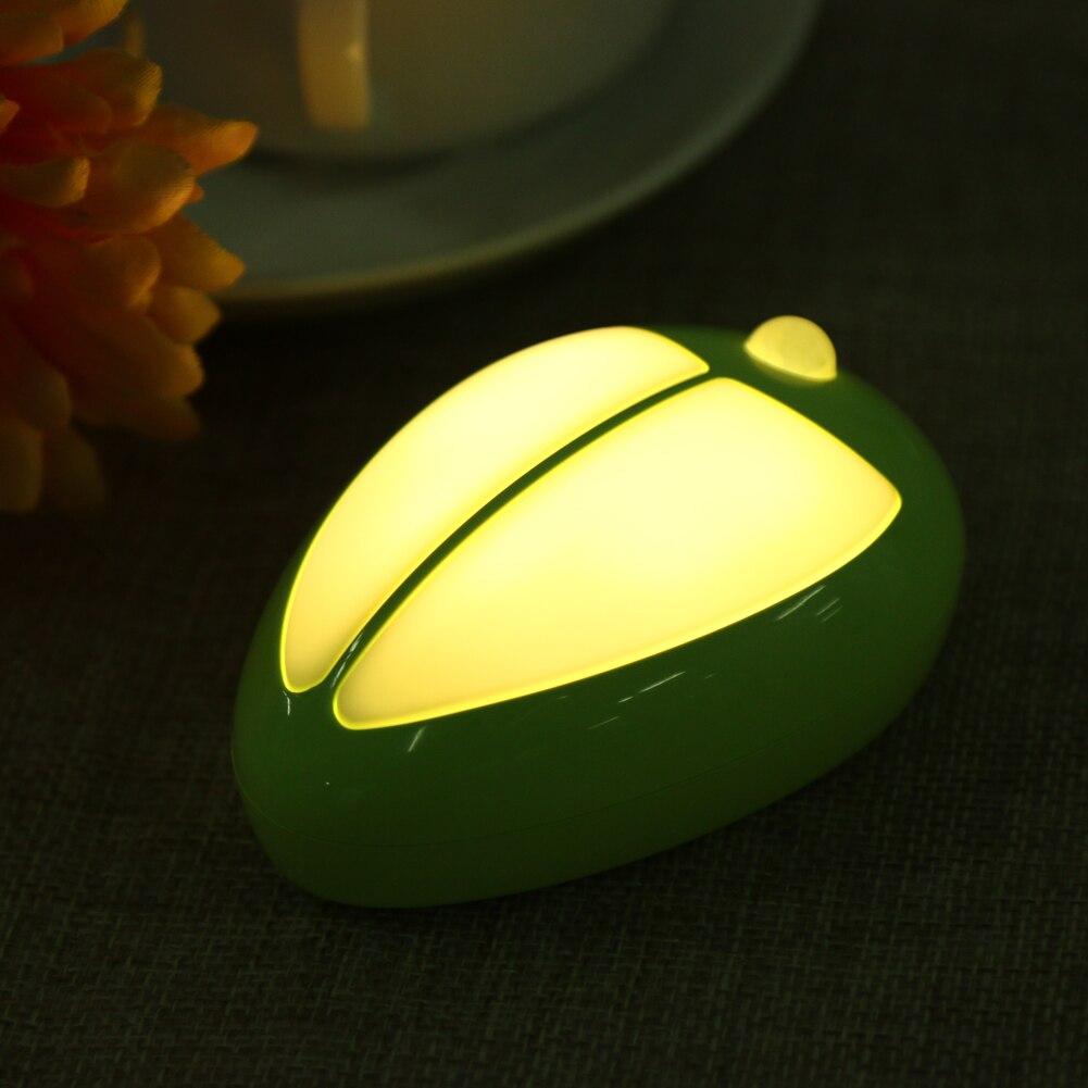 Online kopen Wholesale keuken fluorescerende uit China keuken ...