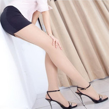 1c32c791c Fashion Stylish Women Sexy Stockings Full Foot Thin Sheer Pantyhose Ladies  Tights Stocking Black Skin · 2 Colors Available