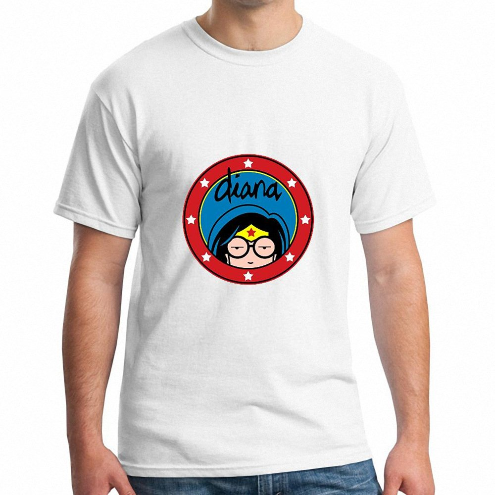 Compare prices on japan clothes brand online shopping buy for Promotional t shirt design