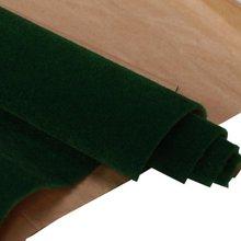 Practical  Dark green sand lawn About 103 * 50 cm