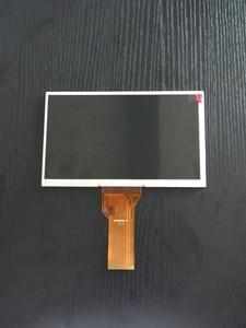 Image 2 - 9 дюймовый ЖК экран TFT монитор AT090TN12 с HDMI VGA вход драйвер платы контроллера для Raspberry Pi 3