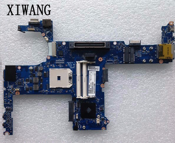 684342-001 684341-001 684342-501 Free shipping board for HP 8475P 6475b laptop motherboard 100%full tested ok and guaranteed684342-001 684341-001 684342-501 Free shipping board for HP 8475P 6475b laptop motherboard 100%full tested ok and guaranteed