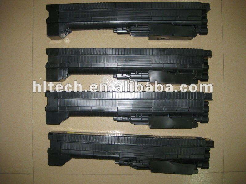 C8550A/C8551A/C8552A/C8553A Color Toner Cartridge Compatible HP 9500 B/M/C/Y 4PCS/LOT