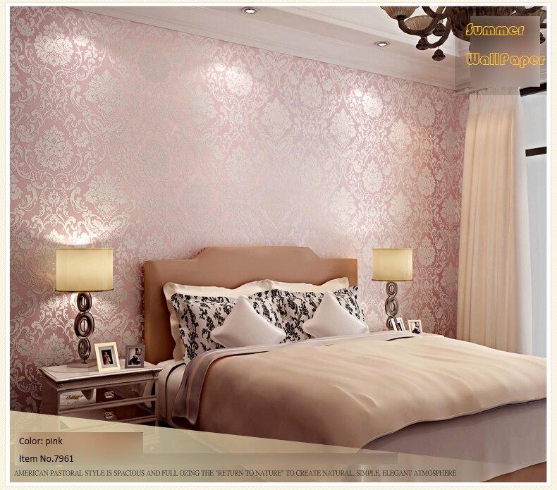 Emejing Consolle Per Camera Da Letto Contemporary - Home Design ...