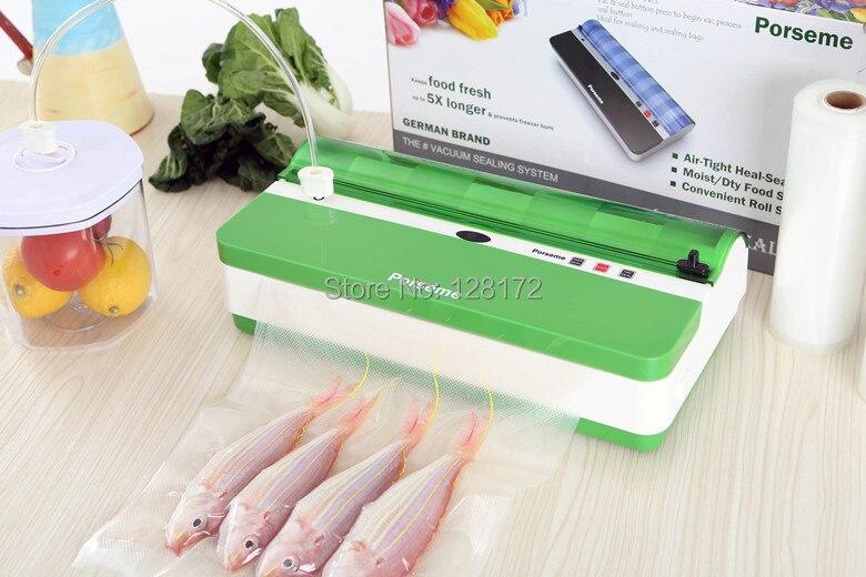 платы P1000 дом кухня запечатывающее устройство
